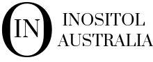 Inositol Australia | Vitamin B8 | Myo Inositol Powder